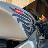 Aprilia RS250 -  (30)