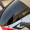 Aprilia RS250 -  (38)