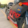 Aprilia RS250 -  (16)