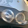 Aprilia RS250 -  (26)
