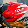 Aprilia RSV1000R -  (24)