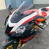 Aprilia RSV1000R -  (41)