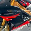 Aprilia RSV1000R -  (32)