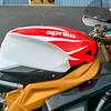 Aprilia RSV1000R -  (16)
