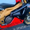 Aprilia RSV1000R -  (36)