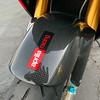 Aprilia RSV1000R -  (38)