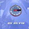Aprilia RSV1000R Bol d'Or -  (101)