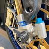 Aprilia RSV1000R Factory -  (17)
