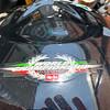Aprilia RSV1000R Factory -  (16)
