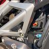 Aprilia SXV 550 -  (28)
