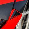 Aprilia SXV 550 -  (27)