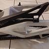 Aprilia SXV450 -  (34)