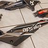 Aprilia SXV450 -  (18)