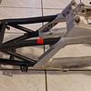 Aprilia SXV450 -  (31)