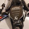 Aprilia SXV450 -  (21)