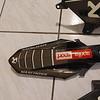 Aprilia SXV450 -  (26)
