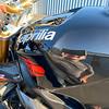 Aprilia Tuono Racing -  (20)
