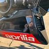 Aprilia Tuono Racing -  (27)