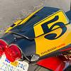 Aprilia Tuono Racing -  (25)