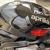 Aprilia Tuono Racing -  (14)