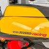 Aprilia Tuono Racing -  (1)