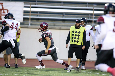 20161029_APU_vs_CentralWashington_54039