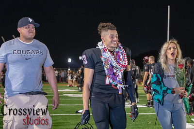 20181027_APU_Senior_Ceremony_54006