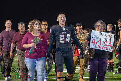 20181027_APU_Senior_Ceremony_54018