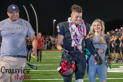 20181027_APU_Senior_Ceremony_54004