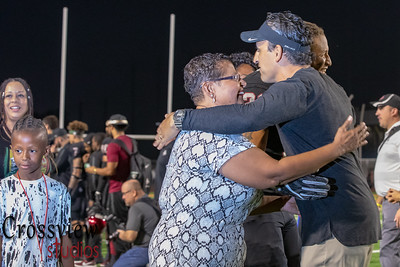 20181027_APU_Senior_Ceremony_54013