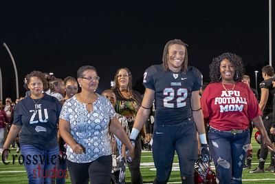 20181027_APU_Senior_Ceremony_54011