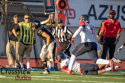 20180908_APU_vs_SimonFraser_54013