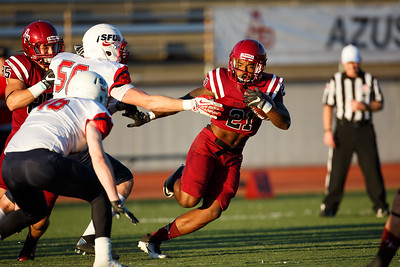 20160924_APU_vs_SimonFraser_5D3_0064