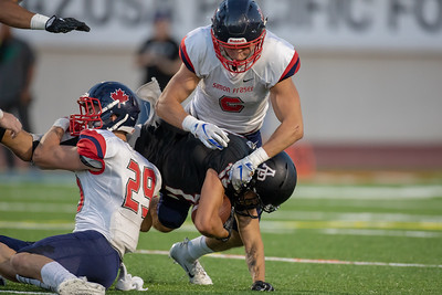 20180908_APU_vs_SimonFraser_54311