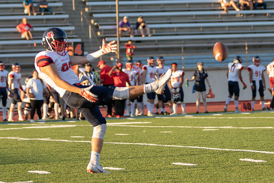 20180908_APU_vs_SimonFraser_72040