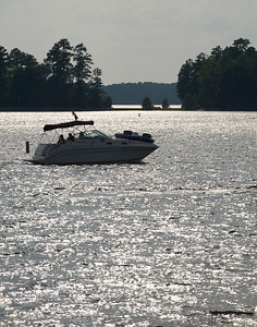 Boats & Stuff 173