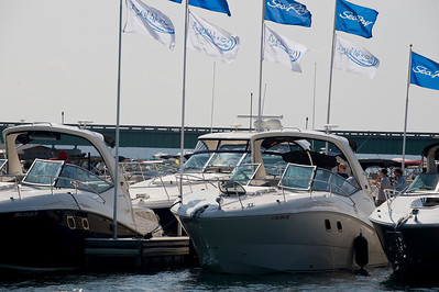 Misc Boats 514