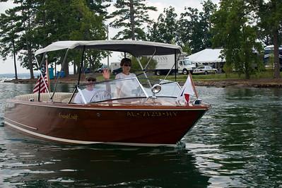 AquaPalooza Boats 146