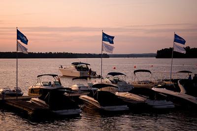 Boats & Stuff 172