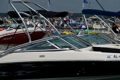 AquaPalooza 2009 Preview 007