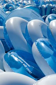 AquaPalooza Sat Morning 079
