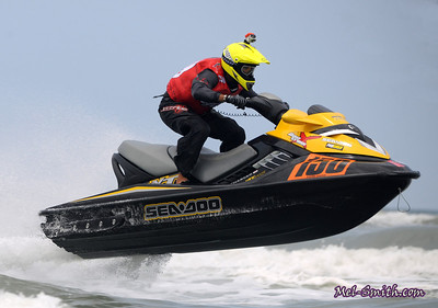 AquaX USA Races, Daytona, FL June 2013