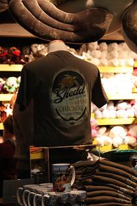 20110225 Shedd Aquarium 966