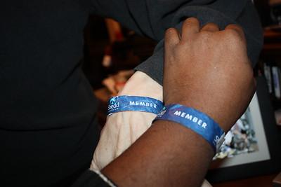 20110225 Shedd Aquarium 992