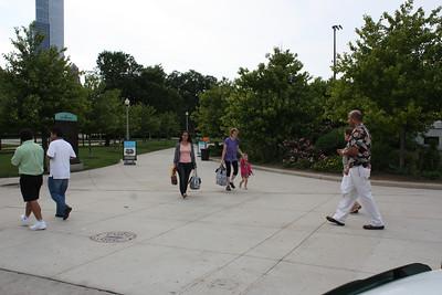 Shedd Aquarium-Chicago 422