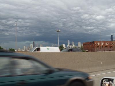 Shedd Aquarium-Chicago 003 (2)