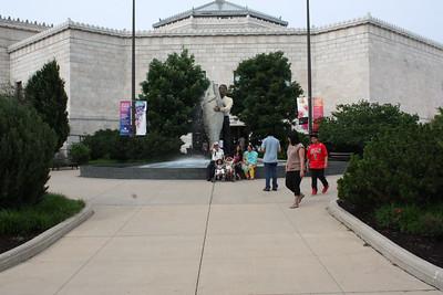 Shedd Aquarium-Chicago 410