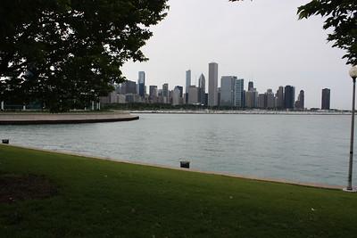 Shedd Aquarium-Chicago 420