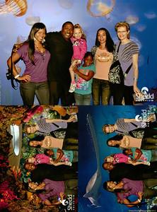 20110701 Shedd Aquarium Colloge