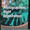 PhotoNightSign
